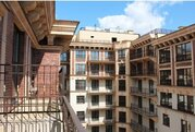 "42 000 000 Руб., ЖК ""Royal House on Yauza"" - Продажа квартиры в элитном доме , 127кв.м., Продажа квартир в Москве, ID объекта - 316333861 - Фото 24"