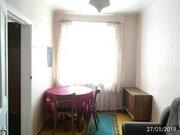 2-к квартира на Моисеева-1 - Фото 3