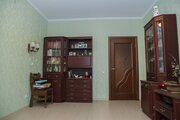 Продажа квартиры, Ярославль, Ул. Тургенева - Фото 5