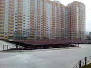 Продаётся 2-комнатная квартира с отделкой в новом доме в Воронеже - Фото 3