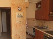 Продажа квартиры, м. Юго-западная, Ул. Шолохова - Фото 5