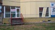 Коммерческая недвижимость, ул. Доватора, д.4 к.А - Фото 2