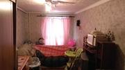 Серова 71, Продажа квартир в Сыктывкаре, ID объекта - 320462709 - Фото 5