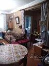 Продажа квартиры, Кинешма, Кинешемский район, Улица имени Урицкого