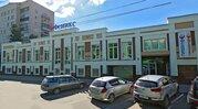 Помещение 450 кв.м в высоком цоколе с окнами в Иваново - Фото 3