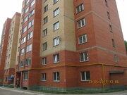 Продам 1 к квартиру 38 кв.м., Купить квартиру в Егорьевске по недорогой цене, ID объекта - 319693965 - Фото 22