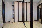 Продам 3-к квартиру, Новокузнецк город, улица Тузовского 28 - Фото 4