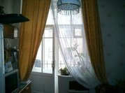 Продаю 5-ти комнатную квартиру на Остоженке - Фото 4