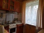 Продам однокомнатную квартиру в Струнино - Фото 1