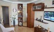 Продается 1-ая квартира в г.Александров по ул.Сосновский переулок