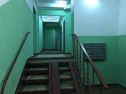 2-х комнатная квартир у метро Красногвардейская - Фото 2