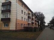 2-х комнатная квартира в центре г.Орша по ул.Мира - Фото 3