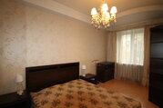 Уютная и просторная 2-комнатная квартира с ремонтом - Фото 5