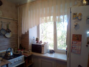 Дзержинский район, Дзержинск г, Ульянова ул, д.9а, 1-комнатная . - Фото 5
