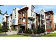 Продажа квартиры, Купить квартиру Юрмала, Латвия по недорогой цене, ID объекта - 313154374 - Фото 4
