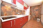 Продажа квартиры, Торревьеха, Аликанте, Купить квартиру Торревьеха, Испания по недорогой цене, ID объекта - 313154856 - Фото 12