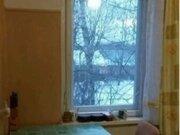 Продажа двухкомнатной квартиры на улице Суворова, 17 в Калуге, Купить квартиру в Калуге по недорогой цене, ID объекта - 319812679 - Фото 2