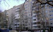 Продается 2-х комн. квартира в г.Щелково, ул.Талсинская д.4 - Фото 2
