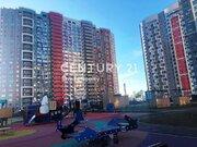 Продажа квартиры, Ул. Лобачевского - Фото 1