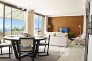 Продажа дома, Аликанте, Аликанте, Продажа домов и коттеджей Аликанте, Испания, ID объекта - 501713977 - Фото 4