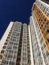 Новая квартира в Новой Москве метро рядом - Фото 1