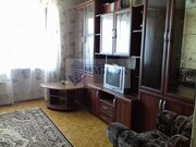 Аренда квартиры, Красноярск, Ул. Новосибирская - Фото 4