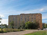 Купить квартиру в клину - Фото 1