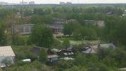 Трех комнатная квартира в Голицыно с ремонтом, Купить квартиру в Голицыно по недорогой цене, ID объекта - 319573521 - Фото 41