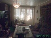 Продается 3-ая квартира Аксенова 7 - Фото 4