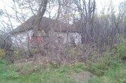 Продается участок (индивидуальное жилищное строительство) по адресу с. . - Фото 4