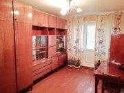 Продажа квартир ул. Дугина
