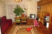 Продам 4 к.кв. ул. Б.С.- Петербургская д. 118 корп. 2, - Фото 5