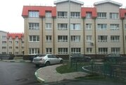 """Продам 1 комн. квартиру 42м на 2/4 дома в ЖК """"Валентиновка Парк"""""""