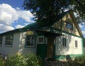 Дачи в Малоярославецком районе