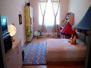 Продажа квартиры, Геленджик, Ул. Советская - Фото 4