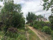 Земельные участки в Волгограде
