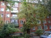 1 ком квартира в Кучино, Купить квартиру в Балашихе по недорогой цене, ID объекта - 322096724 - Фото 2