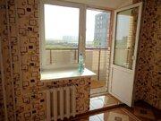 Продажа квартиры, Псков, Балтийская улица, Купить квартиру в Пскове по недорогой цене, ID объекта - 326084161 - Фото 4
