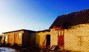 Дом, город Херсон, Продажа домов и коттеджей в Херсоне, ID объекта - 502484380 - Фото 5