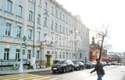Продажа торгового помещения, м. Трубная, Рождественский б-р. - Фото 5