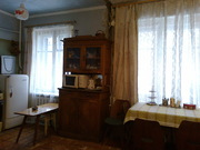 Продажа 1-комнатной квартиры м. Молодежная, ул. Боженко д. 7 кор. 2 - Фото 3