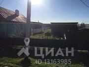 Продажа дома, Сабинский район, Улица Лесная