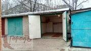 Гаражи и стоянки, ул. Комсомольская, д.65 к.Е, бокс5 - Фото 4