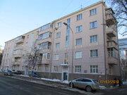 Продажа квартиры, Нижний Новгород, Ул. Минина