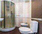 Продажа квартиры, Краснодар, Ул. Академическая - Фото 4