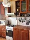 Квартира, ул. Ворошилова, д.20