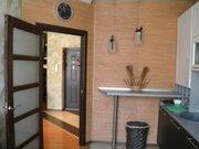 Продажа однокомнатной квартиры на Кутаисском переулке, 5 в ., Купить квартиру в Калининграде по недорогой цене, ID объекта - 319810447 - Фото 2