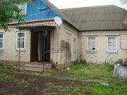 Дом в Слободе Белая - Фото 3