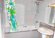 16 500 Руб., Квартира Красный пр-кт. 181, Аренда квартир в Новосибирске, ID объекта - 317090551 - Фото 3