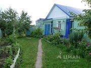 Продажа дома, Каменский район - Фото 1